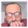 fvacek avatar