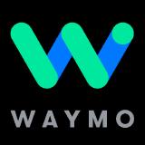 waymo-research logo