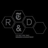 nytlabs logo