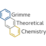 grimme-lab logo