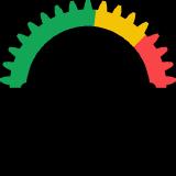 heim-rs logo