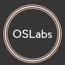 open-source-labs