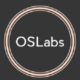 open-source-labs logo