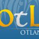 otland logo