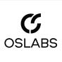 @oslabs-beta