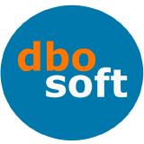 dbosoft logo