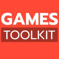 @gamestoolkit