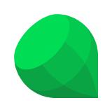 emeraldpay logo