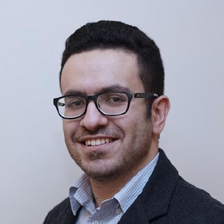 @ahmed-elsaharti