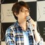 @KensakuKOMATSU