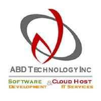 @abd-technology-inc