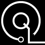 partiql logo