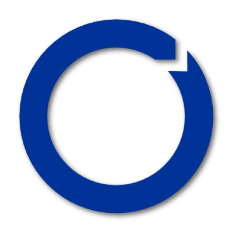 acoustid-server