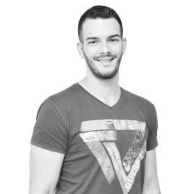 @alexandrumic
