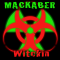 @Mackaber
