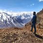 @adityaladwa