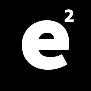 encima-io