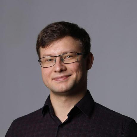 NikitaStrelkov