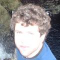 Conor Glynn