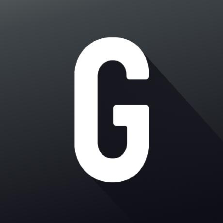 GTPageVC