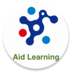 @aidlearning