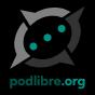 @podlibre