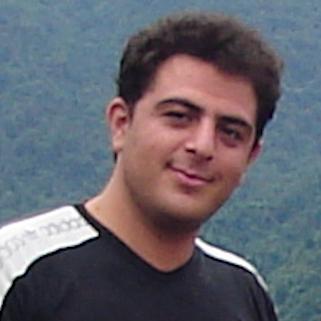 @MortezaPoussaneh