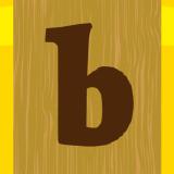 bernardphp logo
