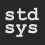 @std-system