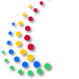 openml logo