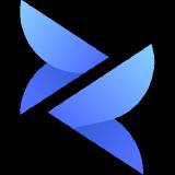 DevCloudFE logo