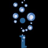 fizzed logo