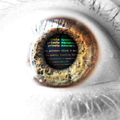 codengine
