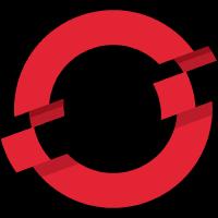 @openshift-metal3