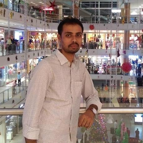 @P-Vamshi-Seshasayan