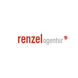 renzelagentur