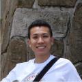 Weiteng Huang