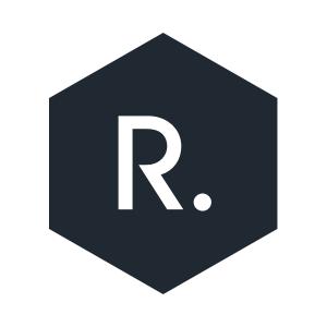 Reactron (reactrondev)
