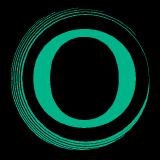 braisdom logo