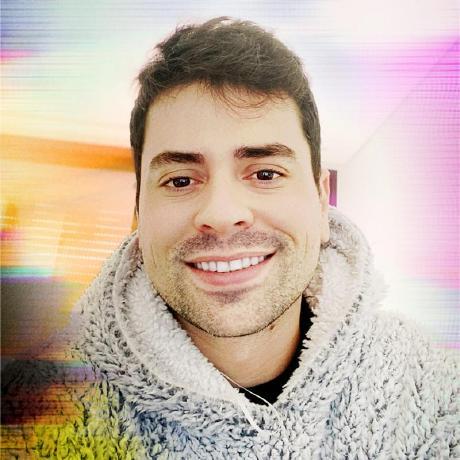 Getulio Trevisan's avatar