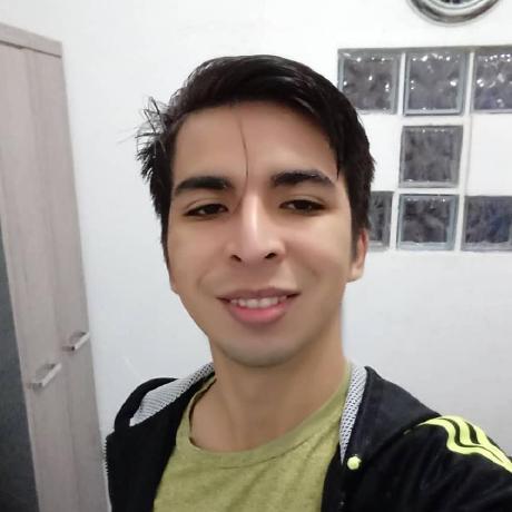 Raycon Lima
