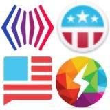 civiccc logo