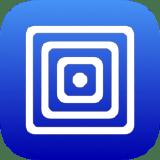 utmapp logo