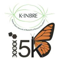 @i5K-KINBRE-script-share