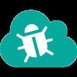 elmahio logo