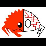 rust-ml logo
