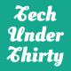 TechUnderThirty