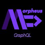 morpheusgraphql logo