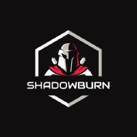 @shadowburn-entertainment