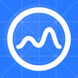 flood-io logo
